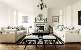 100 Coco Republic Interior Design Australias Leading Furniture Norths Connect