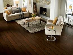 Charming Laminate Plank Flooring Vs Hardwood Comparison Guide