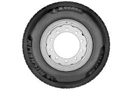 Made For India Michelin X Guard Radial Truck Tyre Launched At INR ... Michelin Xice Xi3 Truck Tyres Editorial Stock Photo Image Of Automobile New Tyre For Sale Lorry Tire From Best Technology Cheap Price 82520 Truck Tires Buy Introduces First 3star Rated 1800r33 Rigid Dump Ignitionph News Tires Win Award Fighting Name Tires Bfgoodrich Debuts Allterrain Offroad Work Sites X Line Energy Best Fuel Efficiency Official Size Shift Continues Reports Dump