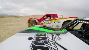 100 Losi Desert Truck LOSI Super Baja Rey 16 V1 YouTube