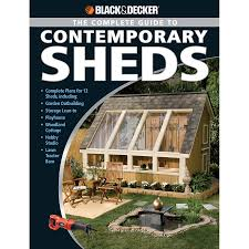 Shed Plans 8x12 Materials by Jank February 2015