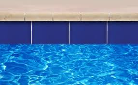 6x6 pool tile crafts home