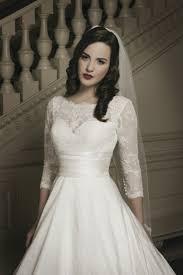 149 best wedding dress images on pinterest marriage wedding