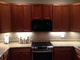 cheap glass tiles for kitchen backsplashes creamed tiles kitchen