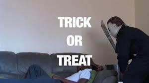 Halloween Scare Pranks Compilation by Sydney U0027s Best Halloween Parties News Local