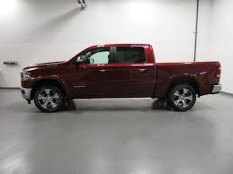 New 2019 RAM 1500 For Sale Nationwide - Autotrader Craigslist Kansas City Cars And Trucks By Owner 82019 New Car We Built This History Air Space Magazine Davismoore Is The Chevrolet Dealer In Wichita For Used Seattle Tacoma Best 2018 Austin Image Truck Kusaboshicom Willys Ewillys Page 9 Gmc Topkick C4500 Sale Nationwide Autotrader Bob Howard Oklahoma Dealership Near Me East Idaho Parts Carssiteweborg Taos Nm And Under 1800 Common 2012 1985 Ford Ranger Turbodiesel Roadtrip Home Diesel Power Dream Machines Of Preowned Indian Motorcycles