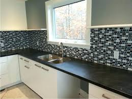 tiles 50 best small kitchen ideas and designs for 2017 kitchen