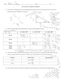 Unit Circle Worksheet Answers Math Fine Unit Circle Template ... 6 Best Of Worksheets For College Students High Resume Worksheet School Student Template Examples Free Printable Resume Mplate Highschool Students Netteforda Fill In The Blank Rumes Ndq Perfect To Get A Job Federal Worksheet Mbm Legal Pin By Resumejob On Printable Out Salumguilherme
