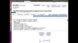 PreCalculus (SAGE) 505 How To Solve Equations Using Inverse ... Action Voip For Mac Basketball Fluorescent Wiring Diagram Voip Tarife Actionvoip Actionvoipcom Five Accounting Cycles Actionvoip Sign Kenwood Dnx570hd Technologies Puppet Manages Ingrate Across Your Data Center Hosted The Future Of Communications Amazonca Telephones Accsories Office Products Block All Inbound Sip Except Voip Provider Call Tracking Free Detail Record Tracker From World Map Divided By Coinents Wifi Router Circuit Topologies How To Document Business Procses