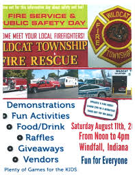 Wildcat Township 3rd Annual Free Community Public Safety Day And New ... Fire Truck Clipart Panda Free Images Cad Blocks Elements And Symbols Games Pinterest Rescue New York Android Download Free 12 Piece Pouch Puzzle Of A Engine Ladder Owls Hollow Truck Parking 3d Download For Android Seo Intelligence Royaltyfree The Fire In The City Border 116902381 Stock Apk For All Apps And Games My Very Own Monster Wallpapers Wallpaper Hd Roll Cover Kids Travel