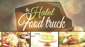 Halal Food Truck - YouTube Every Little Thing Food Trucknyc Style Hal Food Chinatown People Queing Middle Eastern Kebab And Hal Truck Vancouver Hal Cart Financial District San Francisco Candid Cuisine Grill Washington Dc Trucks Roaming Hunger The Guys A Taste Of New York City Yomnas Gyro Cart Baltimore Cannundrums 53rd 6th In Nyc Halay Boys Kareem Carts Commissary Manufacturing Co Truck Youtube Cne Images Collection Street Chicken Rice Mexican With