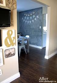 Installing Laminate Floors In Kitchen by 29 Best Home Flooring Images On Pinterest Flooring Ideas Home