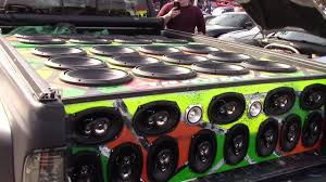 TWENTY ROCKFORD FOSGATE P3 SUBS TRUCK BED BASS ! - YouTube 1992 Mazda B2200 Subwoofers Pinterest Kicker Subwoofers Cvr 10 In Chevy Truck Youtube I Want This Speaker Box For The Back Seat Only A Single Sub Though Truck Rockford Fosgate Jl Audio Sbgmslvcc10w3v3dg Stealthbox Chevrolet Silverado Build 675 Rear Doors Tacoma World Header News Adds Subwoofer Best Car Speakers Bass Stereo Reviews Tuning What Food Are You Craving Right Now Gamemaker Community 092014 F150 Vss Substage Powered Kit Super Crew Sbgmsxtdriverdg2 Power Usa