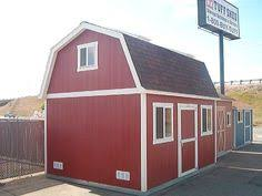 tuff shed barns tuff shed more than just sheds two men and a
