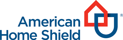 American Home Shield Available Coverages ServiceMaster Insurance