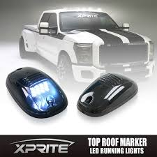 5 Smoked Lens Cab Roof LED Running Marker Lights SUV Dodge Ram Ford ... Recon Led Running Lights Youtube What Is Daytime Light Why Vehicles Need It Led Lighting Oracle Ford F150 Without Factory Quadbeam Drl Fog Lamp For Ranger Px2 Mk2 Lets See Those Aftermarket Exterior Lighting Setups Page 2 Automotive Household Truck Trailer Rv Bulbs Black Columbia Projection Headlight Wled Elite 12016 F250 Board Courtesy Install 26414x Big Rig Ebay Archives Mr Kustom Auto Accsories Driving From Custradiocom 2007 Escalade