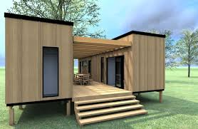 100 Container Box Houses Modern Architectures Homes Modular Shipping