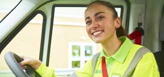 100 Delivery Truck Driver Jobs Asda Home Shopping