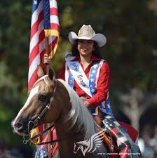 Norco Horseweek Rodeo Queen Pageant - Home | Facebook Mens Accsories Boot Barn Looking For Festival Attire Youve Come To The Right Place Only Cowboy Boots Botas Vaqueras Vaquero Lady Horseman Receives Justin Standard Of West Award 56 Best Red White And Blue Images On Pinterest Cowboys Flags 334 Shoes Cowgirl Boots 469638439jpg Dr Martens Ironbridge Safety Toe Kiddie Korral Barn Official Bootbarn Instagram 84 Country Chic 101 Chic Zero