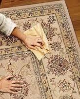 nettoyage tapis tout pratique
