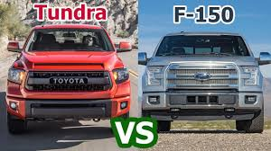 2018 Ford F-150 VS 2017 Toyota Tundra Pickup - Auto Comparison - YouTube American Trucks History First Pickup Truck In America Cj Pony Parts Best Pickup Trucks To Buy 2018 Carbuyer Why Wed Pick A Ram Rebel Over Ford Raptor I Love The Truck Have A Brand New 2015 But Doesnt Compare 2016 Chevy Silverado 53l V8 Vs Gmc Sierra 62l Mega New Chevrolet F150 Competion Reviews Consumer Reports Losi 15 Monster Truck Xl 4wd Size Comparison 5t Dbxl Baja Yeti 1500 Big Three