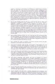 Carta Poder Correos De Chile