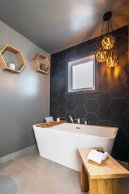 Bathroom Renovations | COCO TILE Flooring Contractor Inc. 15 Stunning Scdinavian Bathroom Designs Youre Going To Like Design Ideas 2018 Inspirational 5 Gorgeous By Slow Studio Norway Interior Bohemian Interior You Must Know Rustic From Architectureartdesigns Inspire Tips For Creating A Scdinavianstyle Western Living Black Slate Floor With Awesome 42 Carrebianhecom