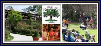 Patios Little River Sc Entertainment Calendar by Coastal Living News And Events 10 15 Brunswick Plantation Living