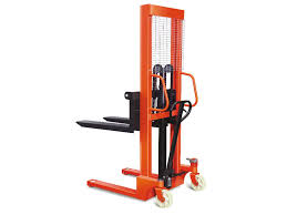 1.5 Ton X 1.6 Metre Hand Stacker - 1500KG High Lift Fork Pallet ... 2500kg Heavy Duty Euro Pallet Truck Free Delivery 15 Ton X 25 Metre Semi Electric Manual Hand Stacker 1500kg High Part No 272975 Lift Model Tshl20 On Wesco Industrial Lift Pallet Truck Shw M With Hydraulic Hand Pump Load Hydraulic Buy Pramac Workplace Stuff Engineered Solutions Atlas Highlift 2200lb Capacity Msl27x48 Jack The Home Depot Trucks Jacks Australia Wide United Equipment