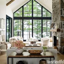 Usually Not A Fan Of Angle Windows But This Is Sharp And