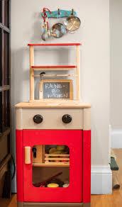 Plan Toys Kitchen images