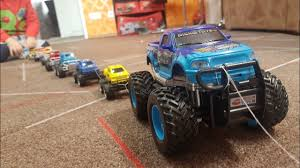 Monster Trucks Pulling With Rope Video For Kids | Trucks For Kids ... Monster Trucks Teaching Children Shapes And Crushing Cars Watch Custom Shop Video For Kids Customize Car Cartoons Kids Fire Videos Lightning Mcqueen Truck Vs Mater Disney For Wash Super Tv School Buses Colors Words The 25 Best Truck Videos Ideas On Pinterest Choses Learn Country Flags Educational Sports Toy Race Youtube Stunts With Police Learning