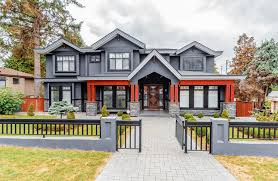 A House Your Home Is Easier Than You Bring To Your Home S Exterior It S Easier Than You