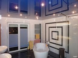 plameco spanndecken badezimmerdecke renovieren
