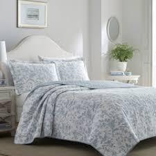 laura ashley lifestyles bedding bed bath kohl s
