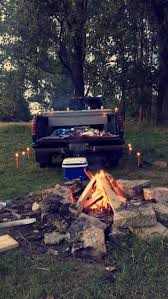 Best 25+ Truck Bed Date Ideas On Pinterest | Bucketlist Ideas ... Davehaxcom The Coca Cola Truckcoke Lorrychristmas Decoration Make A Wish And American Trucks Team Up To Deliver Custom Obs Ford An Annual Truck Convoy In Lancaster Pa Helps Raise Money For Sick Box Dump Truck Emilia Keriene Covers How To Bed Cover Tonneau Build Duck Moose Android Apps On Google Play Day The Life Cboard Fire Aerocaps Pickup Trucks Little Family Fun Buildatruck Just Car Guy Did Desoto Ever Make A I Know That Though So Was Bored Made My Minecraftcan At Least Get Battery Powered Easy Simple Toy