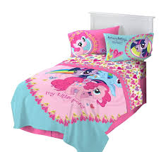 my little pony twin bedding sheets twin modern storage twin bed