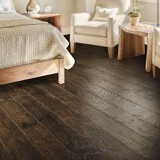 Sams Club Walnut Laminate Flooring by Hickory