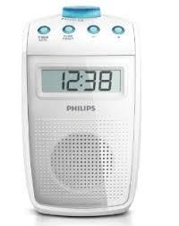 duschradio test vergleich 2020 philips sony weitere
