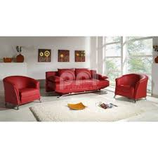 bureau d 馗olier ancien bureau 馗olier vintage 28 images roll top desk roll top desk