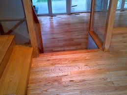 Glitsa Floor Finish Safety by Ahf All Hardwood Floor Ltd Vancouver Swedish German Hardwood Floor