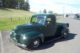 1940 Ford Pickup Street Rod Hot Rod - Used Ford Other Pickups For ... Extremely Straight 1940 Ford Pickups Vintage Vintage Trucks For Pickup The Long Haul Fueled Rides On Fuel Curve Sweet Custom Truck Sale 2184616 Hemmings Motor News Sale Classiccarscom Cc940924 351940 Car 351941 Truck Archives Total Cost Involved Daily Turismo Moonshiner Ranger Wwwtopsimagescom One Owner Barn Find Pickup Rat Rod Hot Gasser In