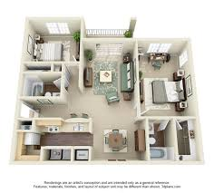 3 Bedroom Apartments For Rent Near Me by 40 Best Planos Images On Pinterest Architecture Home Plans And