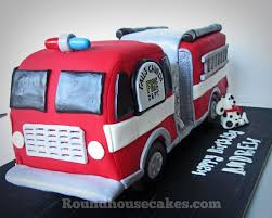 Stuff I Make: January 2011 Fire Truck Cake Baked In Heaven Engine Cake Grooms The Hudson Cakery Truck Found Baking Diy Birthday Decorating Kit For Kids Cakest Firetruckparty Hash Tags Deskgram Engine Fire Cole Is 3 In 2018 Pinterest Fireman Sam Natalcurlyecom How To Cook That Youtube Kay Designs Charm Ideas Design Tonka On Cstruction Party Modest Little Boy Buttercream Firetruck Ideas Birth Personalised Edible Image Monkey Tree