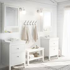 Ikea Sink Cabinet With 2 Drawers by 218 Best Ikea Images On Pinterest Ikea Bathroom Inspiration And