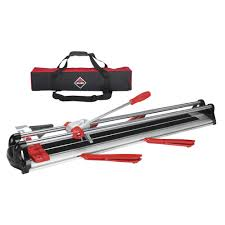 Qep Tile Saw Manual by Hdx 20 In Rip Ceramic Tile Cutter 10220 The Home Depot