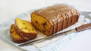 Bisquick Pumpkin Oatmeal Muffins by How To Make Pumpkin Chocolate Chip Quick Bread Bettycrocker Com