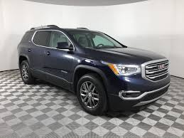 Used Trucks Lubbock Best Of Used Gmc Acadia For Sale Lawton Ok ... Classic Cars For Sale Lubbock Tx 28 With Trucks Sales Before And After 49 Chevy Rev Limit Customs Tx Used New 2001 Dodge Durango Pinterest New 2017 Freightliner Business Class M2 106 Winch Truck For Sale Used 2013 Kenworth T660 Tandem Axle Sleeper In Ms 6475 Spirit Chrysler Jeep In Texas Hard Working Ram In Tn Car Release Date 1979 Mc331 265psi Industrial Gas Tank Trailer Marks Motors Olney Service
