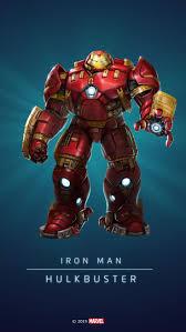 Ivan Bowen Dresser Trap Rock by Best 25 Iron Man Hulkbuster Ideas On Pinterest Iron Man Comic