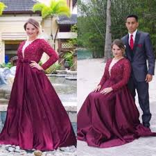 find a luxury dark red beaded plus size prom dresses 2016 long